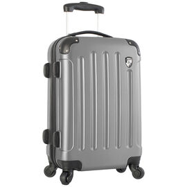 """Heys Revovler Luggage 21"""""""
