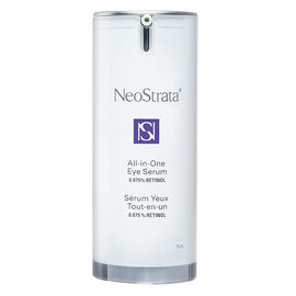 NeoStrata All-in-One Eye Serum - 15ml