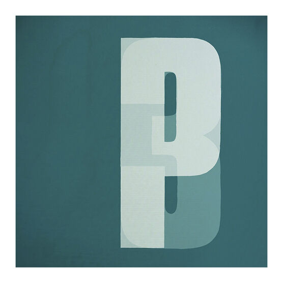 Portishead - Third - Vinyl