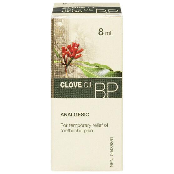 Rougier Clove Oil - 8ml