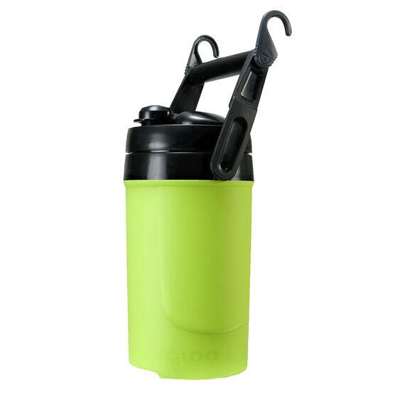 Igloo Sport with Hooks - Yellow/Black - 2L