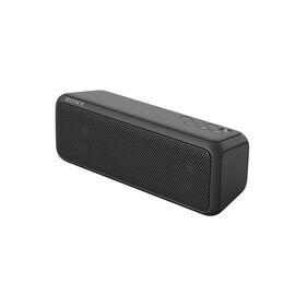 Sony Portable Wireless Speaker with Bluetooth/NFC - SRSXB3