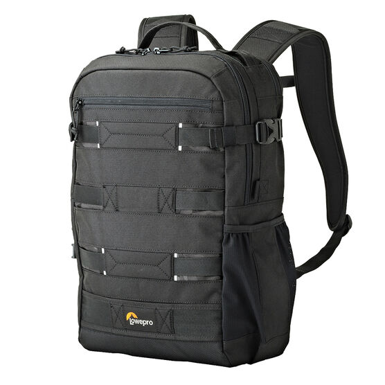 Lowepro ViewPoint Backpack 250AW - Black