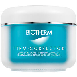 Biotherm Firm Corrector Compacting Tensor Body Concentrate - 200ml
