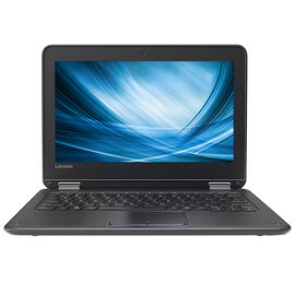 Lenovo N23 Yoga Intel N3060 Business Laptop - 80UR0004US