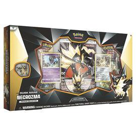 Pokemon Dawn Wings Premium Collection - Necrozma - Assorted
