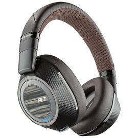 Plantronics BackBeat Pro 2 Bluetooth Headphones - Black - 20711003
