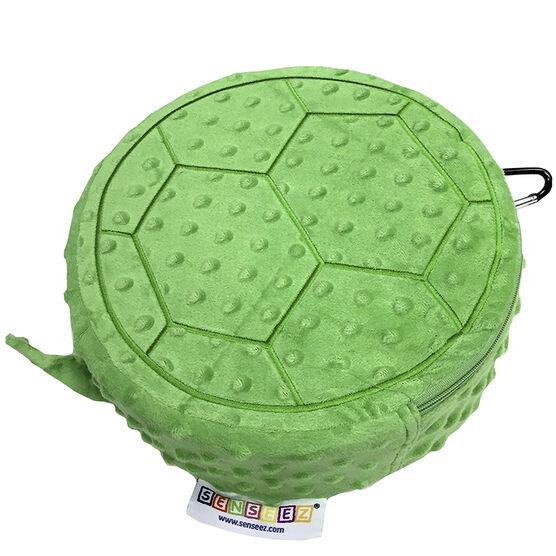 Senseez Bumpy Turtle