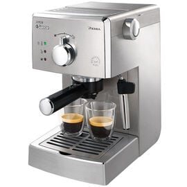 Philips Saeco Poemia Espresso Maker - HD8327/47