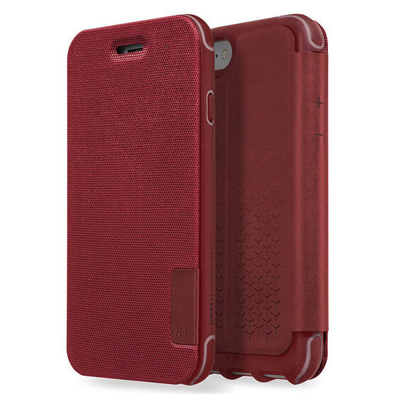 Laut R1-F Folio Case for iPhone 7