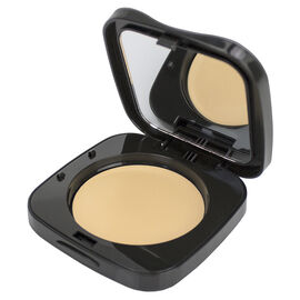 Emani Deluxe Cream Foundation