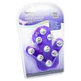 Rejuvenate Hand Massager