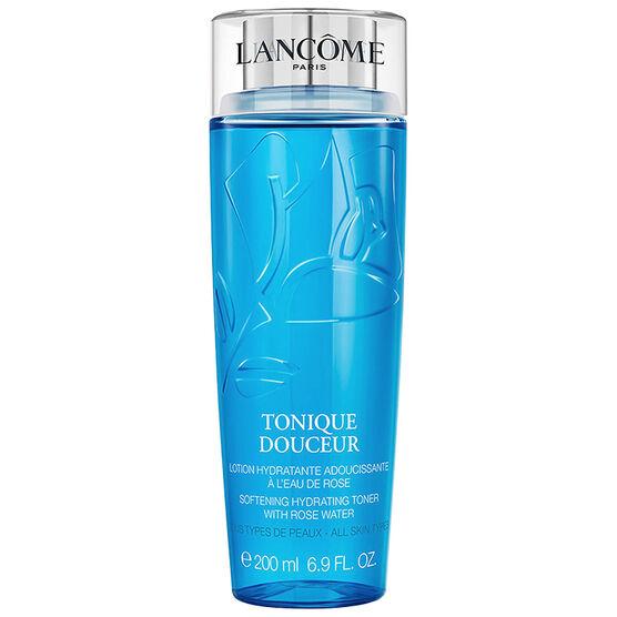 Lancome Tonique Douceur - 200ml