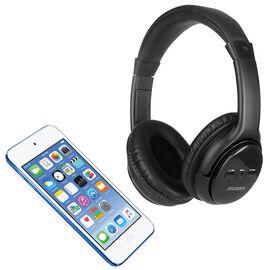 Apple iPod Touch Blue 16GB + Sylvania Headphones - PKG #35802