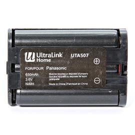UltraLink Cordless Phone Battery - UTA507