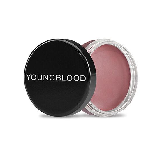 Youngblood Luminous Creme Blush - Plum Satin