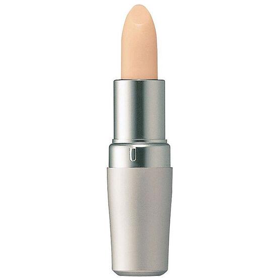 Shiseido Protective Lip Conditioner - 4g