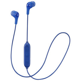 JVC Gumy Wireless Bluetooth Buds