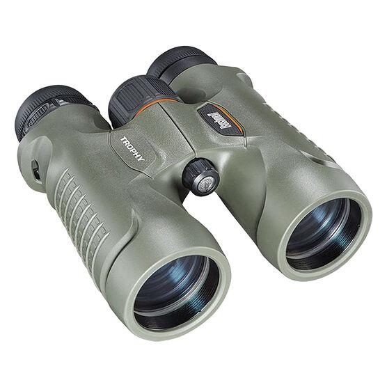 Bushnell Trophy Xtreme 10x42  Binoculars - 33-4212