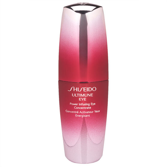 Shiseido Ultimune Power Infusing Eye Concentrate - 15ml