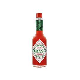 McIlhenny Tabasco Sauce