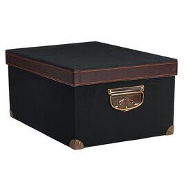 London Drugs Storage Box - Large