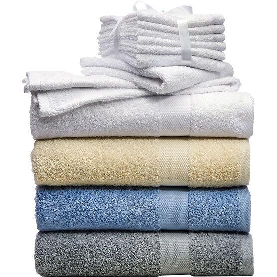 Martex Face Towel - 6 Pack