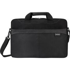 Targus Business Casual 15.6 inch Laptop Slipcase - Black - TSS898