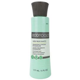 EcoTools Makeup Brush Shampoo - 177ml