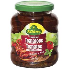 Kuhne Sundried Tomatoes - 375ml