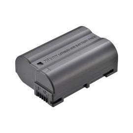 Nikon EN-EL15A Rechargeable Li-ion Battery - 27190