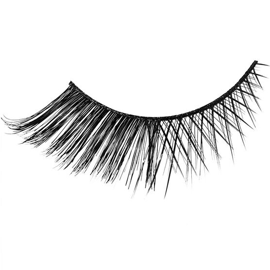 NYX Professional Makeup Wicked Lashes - On Another Level