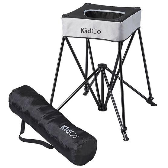 KidCo DinePod - Midnight - TR4001
