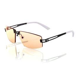 Arozzi Visione VX-600 Glasses