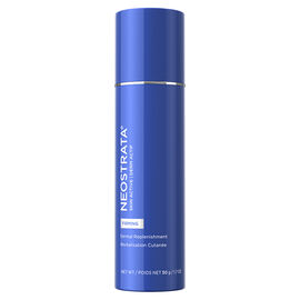 NEOSTRATA Firming Dermal Replenishment - 50g