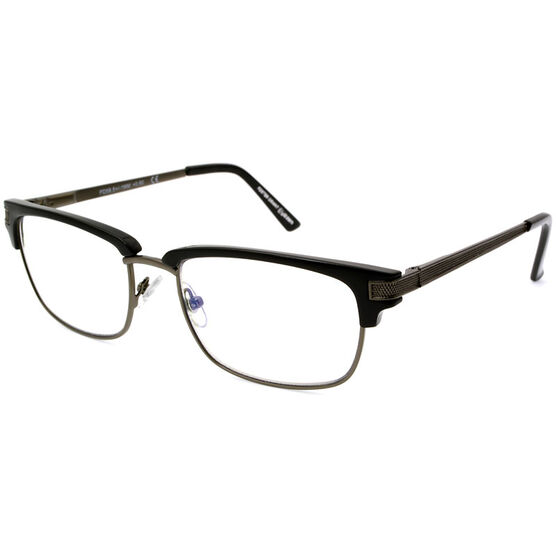 Foster Grant Eyezen Jasper Digital Glasses