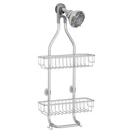 InterDesign Metro Shower Caddy