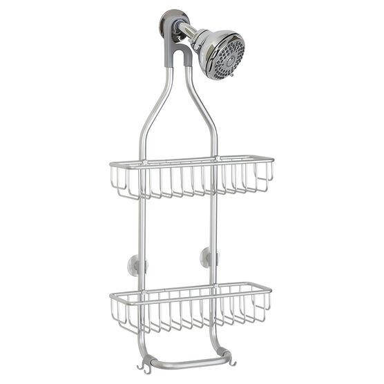 InterDesign Metro Shower Caddy