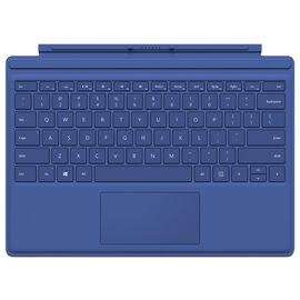 Microsoft Surface Pro 4 Type Cover