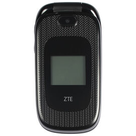 Chatr ZTE Z223