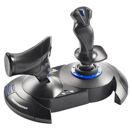 PS4 Thrustmaster T-Flight Hotas 4 Joystick - 4069083