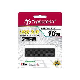 Transcend 16G V780 USB 3.0 - TSI6GJF780
