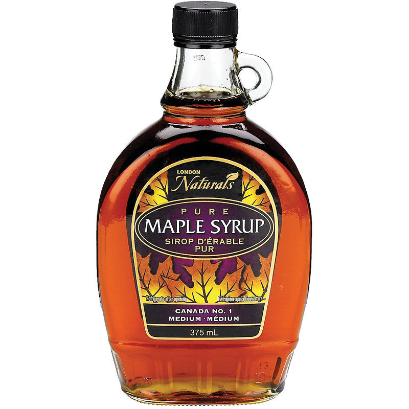 d32e028d4fd London drugs pure maple syrup no medium london JPG 556x556 Pure maple sap  syrup