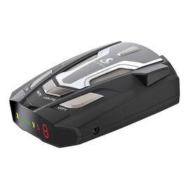 Cobra Radar/Laser Detector - SPX5300