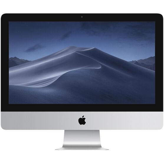 Apple iMac - 21.5 Inch - Intel i5 3.0Ghz - MNDY2LL/A