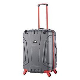 """High Sierra Tephralite Hardside Spinner Luggage - 24"""""""