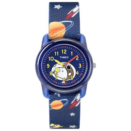 Timex x Peanuts Youth Watch - TW2R418002Y