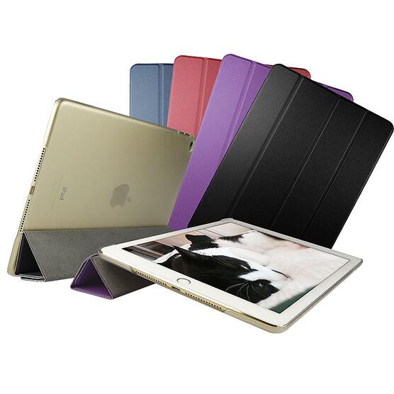 Logiix Cabrio 2 Folio for iPad Air 2