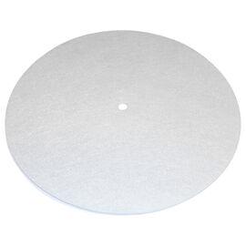 KA Felt Vinyl Mat - KAMT1