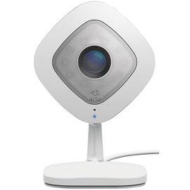 Arlo Q 1080p Wireless HD Security Camera with Audio - VMC3040-100PAS